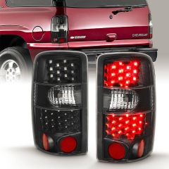2000 - 2006 CHEVROLET TAHOE LED Taillights