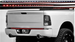 """60"""" 4 FUNCTION L.E.D TAILGATE BAR SMD STYLE"""
