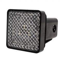 5 FUNCTION LED HITCH LIGHT