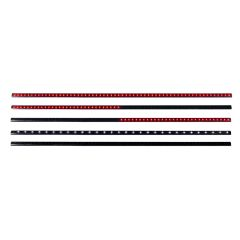 """60"""" 5 FUNCTION L.E.D TAILGATE BAR SMD STYLE"""